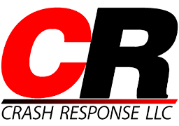 Crash Response, LLC | Champaign, IL